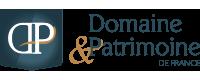 Domaine & Patrimoine de France