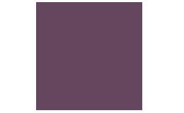 logo-made-in-oise